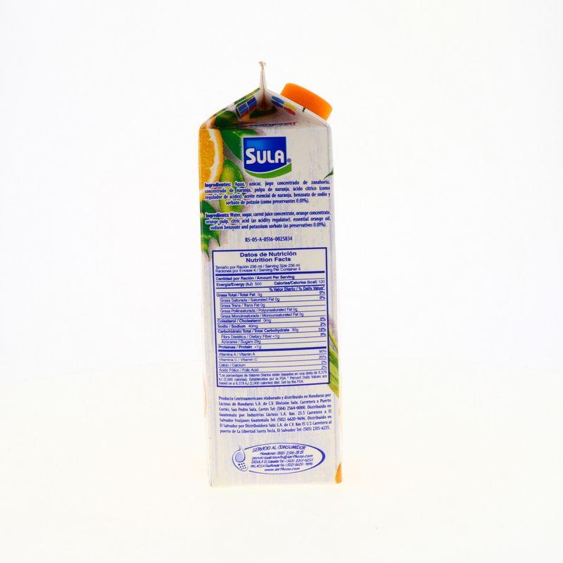 360-Bebidas-y-Jugos-Jugos-Jugos-de-Naranja_7421000842743_7.jpg