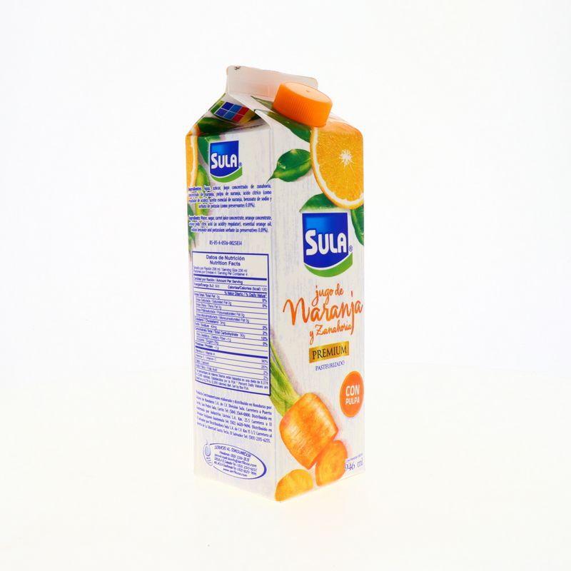360-Bebidas-y-Jugos-Jugos-Jugos-de-Naranja_7421000842743_8.jpg