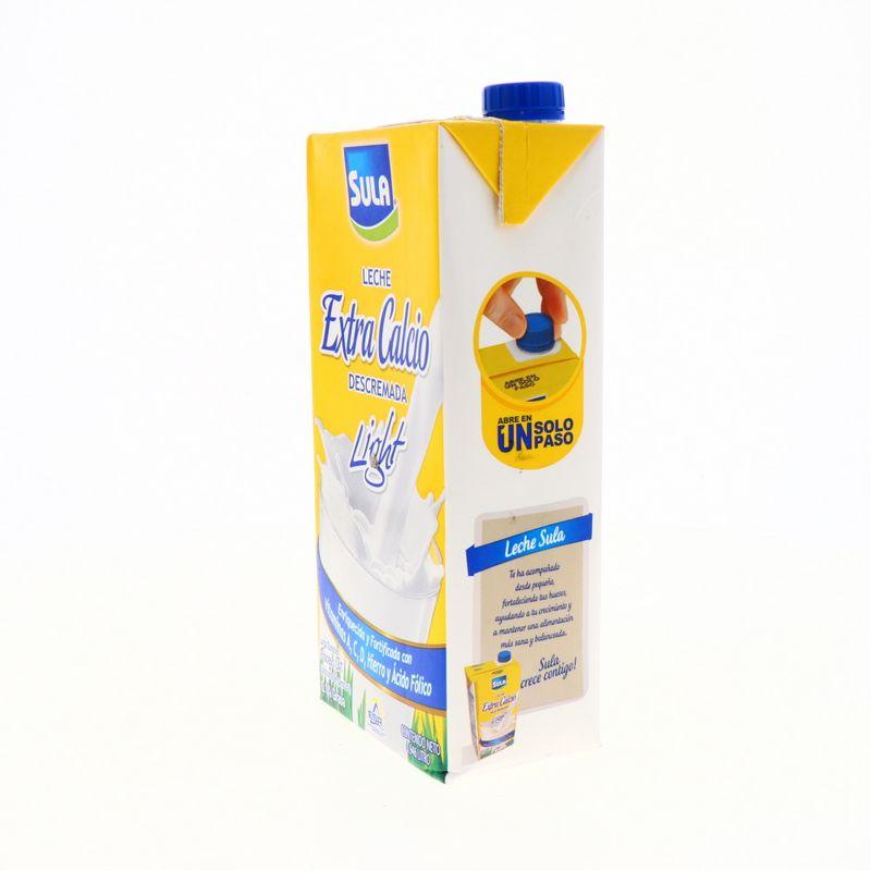 360-Lacteos-Derivados-y-Huevos-Leches-Liquidas-Enteras-y-Descemadas_7421000843849_3.jpg
