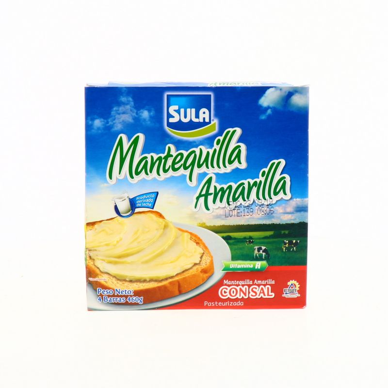 360-Lacteos-Derivados-y-Huevos-Mantequilla-y-Margarinas-Mantequilla_7421000845560_1.jpg