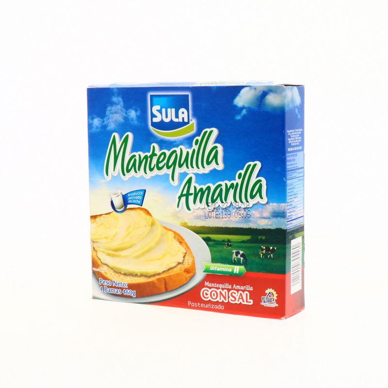 360-Lacteos-Derivados-y-Huevos-Mantequilla-y-Margarinas-Mantequilla_7421000845560_2.jpg