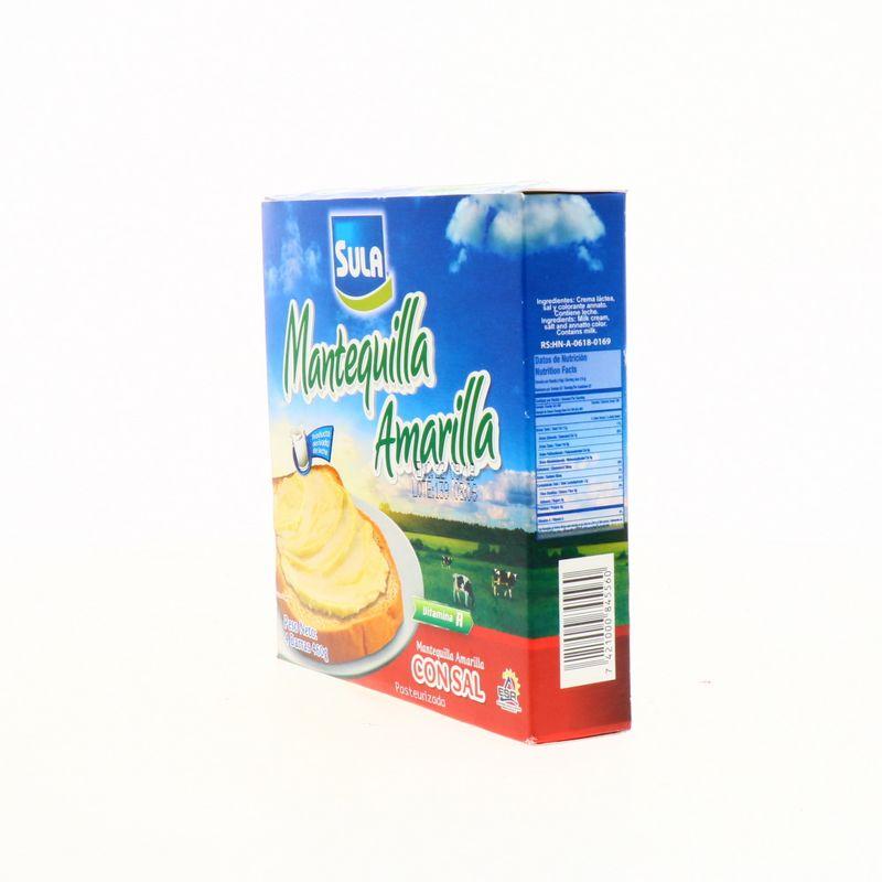 360-Lacteos-Derivados-y-Huevos-Mantequilla-y-Margarinas-Mantequilla_7421000845560_3.jpg