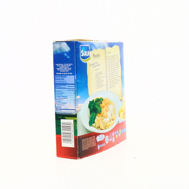 360-Lacteos-Derivados-y-Huevos-Mantequilla-y-Margarinas-Mantequilla_7421000845560_5.jpg