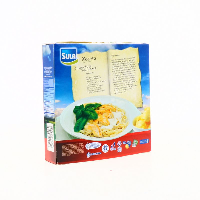 360-Lacteos-Derivados-y-Huevos-Mantequilla-y-Margarinas-Mantequilla_7421000845560_6.jpg