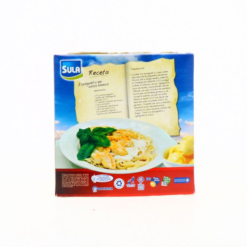 360-Lacteos-Derivados-y-Huevos-Mantequilla-y-Margarinas-Mantequilla_7421000845560_7.jpg