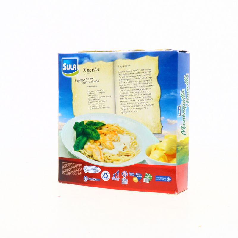 360-Lacteos-Derivados-y-Huevos-Mantequilla-y-Margarinas-Mantequilla_7421000845560_8.jpg