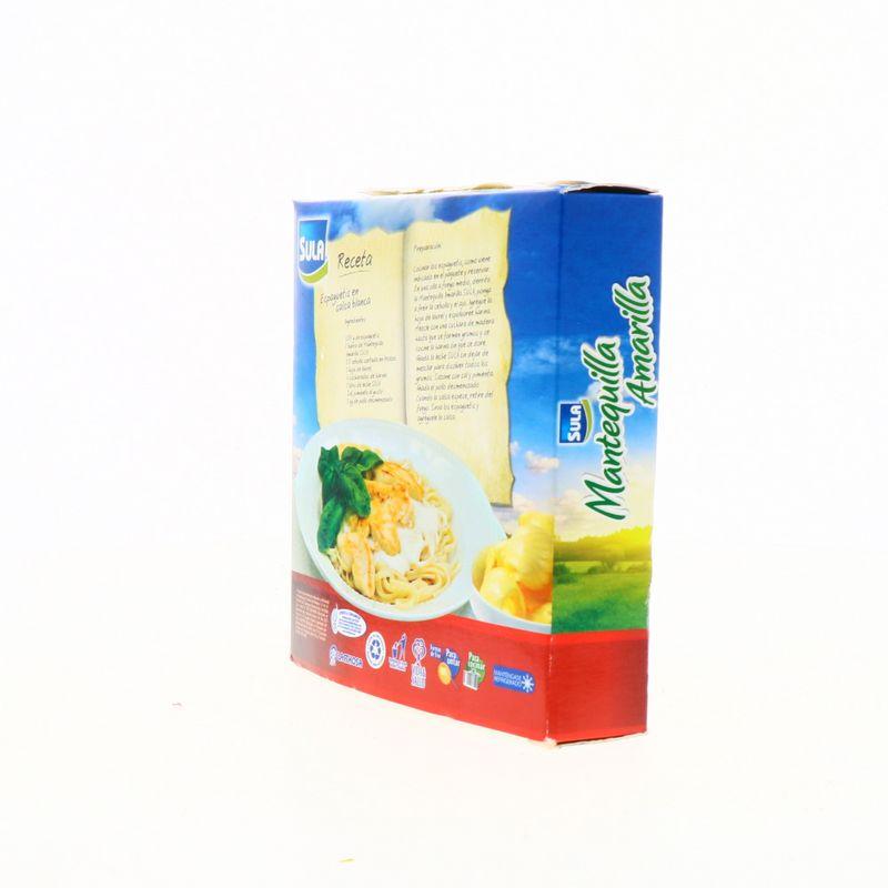 360-Lacteos-Derivados-y-Huevos-Mantequilla-y-Margarinas-Mantequilla_7421000845560_9.jpg