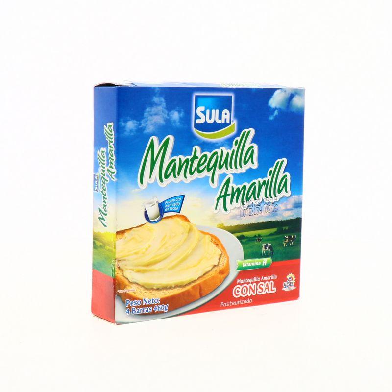 360-Lacteos-Derivados-y-Huevos-Mantequilla-y-Margarinas-Mantequilla_7421000845560_12.jpg