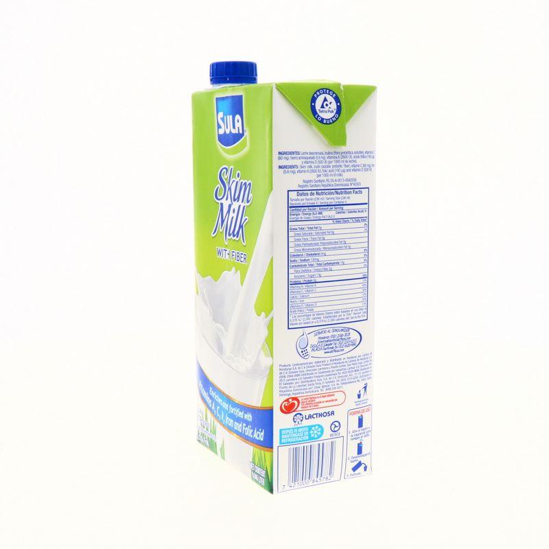 360-Lacteos-Derivados-y-Huevos-Leches-Liquidas-Enteras-y-Descemadas_7421000845782_3.jpg
