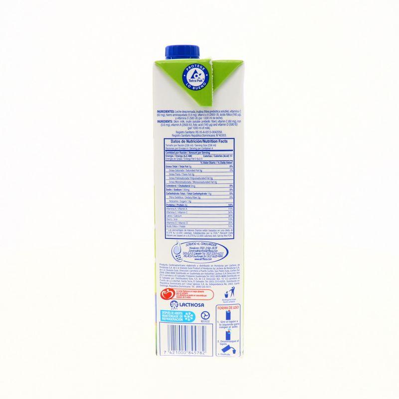 360-Lacteos-Derivados-y-Huevos-Leches-Liquidas-Enteras-y-Descemadas_7421000845782_4.jpg