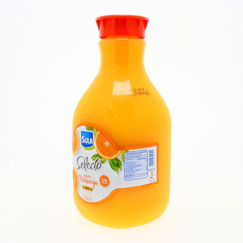 360-Bebidas-y-Jugos-Jugos-Jugos-de-Naranja_7421000845805_2.jpg