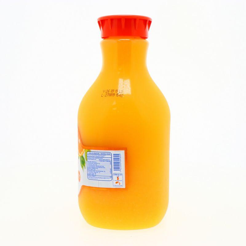 360-Bebidas-y-Jugos-Jugos-Jugos-de-Naranja_7421000845805_3.jpg