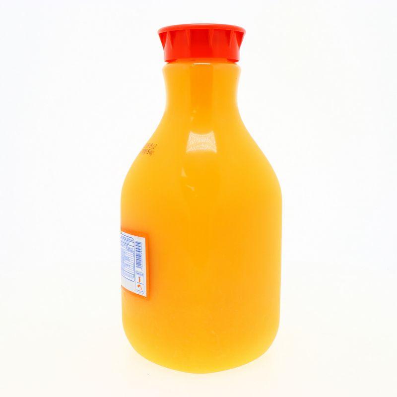 360-Bebidas-y-Jugos-Jugos-Jugos-de-Naranja_7421000845805_4.jpg
