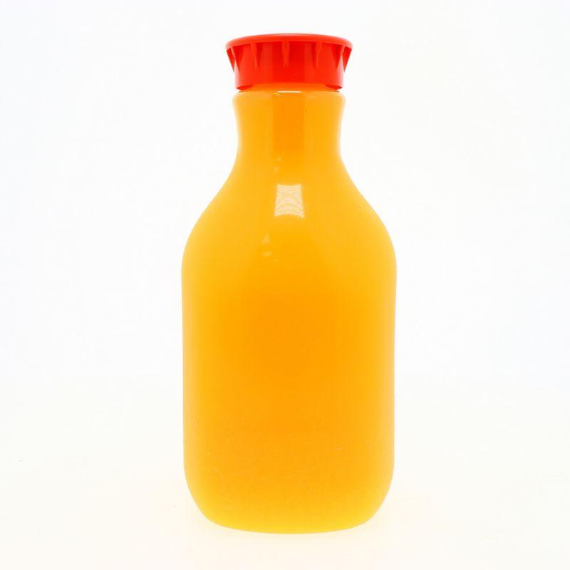 360-Bebidas-y-Jugos-Jugos-Jugos-de-Naranja_7421000845805_5.jpg