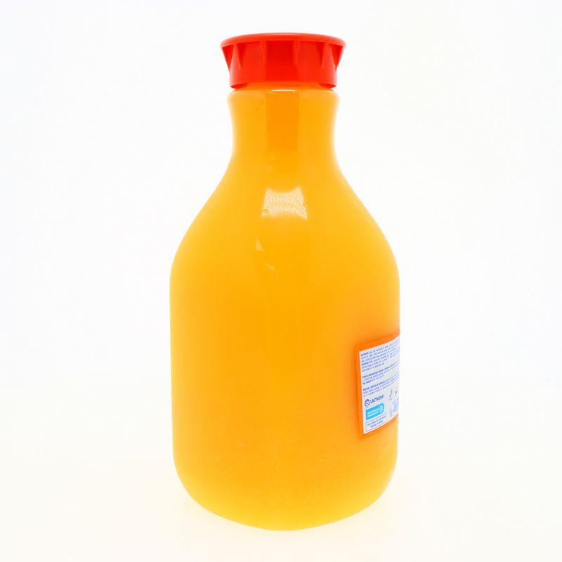 360-Bebidas-y-Jugos-Jugos-Jugos-de-Naranja_7421000845805_6.jpg