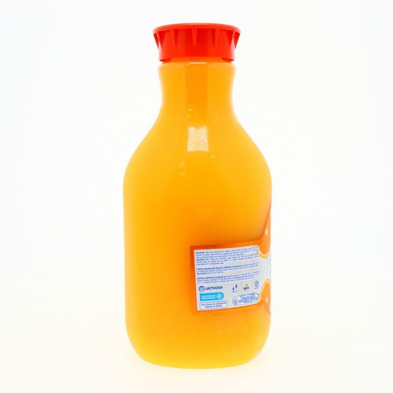 360-Bebidas-y-Jugos-Jugos-Jugos-de-Naranja_7421000845805_7.jpg