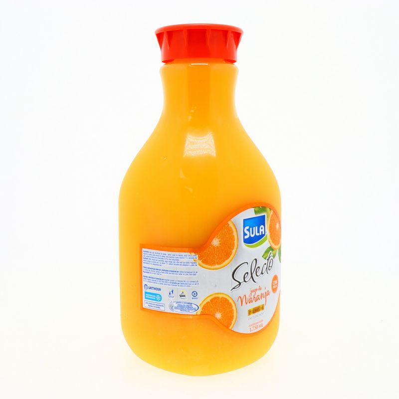 360-Bebidas-y-Jugos-Jugos-Jugos-de-Naranja_7421000845805_8.jpg