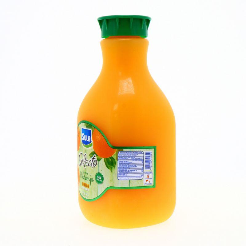 360-Bebidas-y-Jugos-Jugos-Jugos-de-Naranja_7421000845829_3.jpg