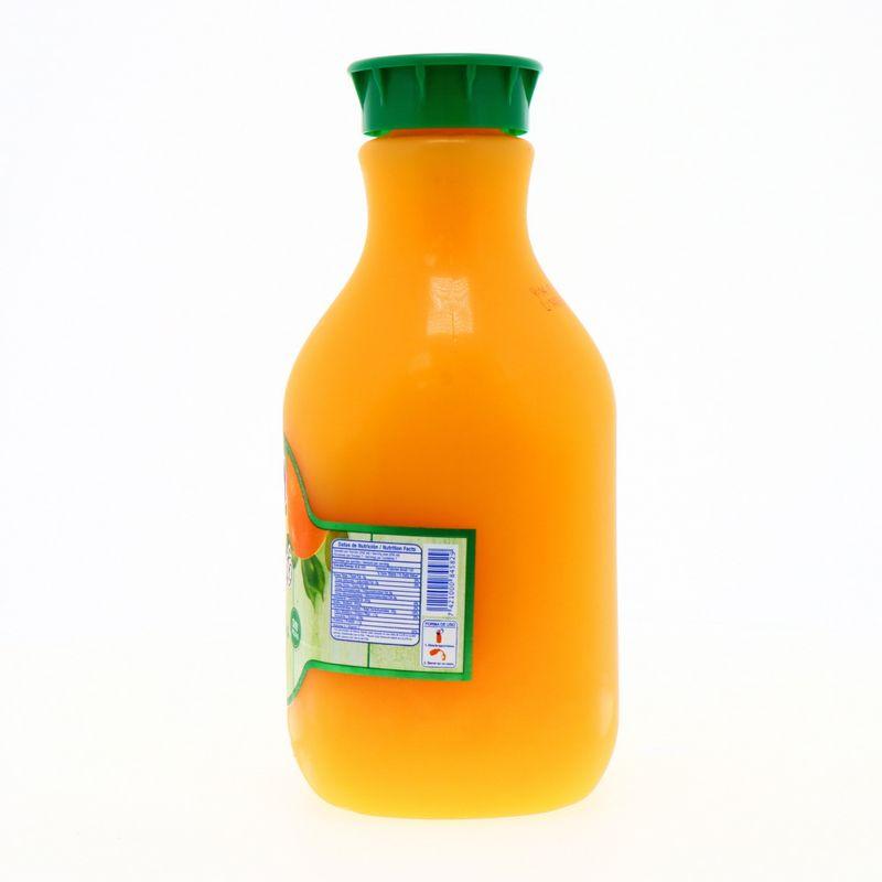 360-Bebidas-y-Jugos-Jugos-Jugos-de-Naranja_7421000845829_4.jpg