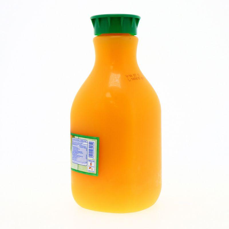 360-Bebidas-y-Jugos-Jugos-Jugos-de-Naranja_7421000845829_5.jpg