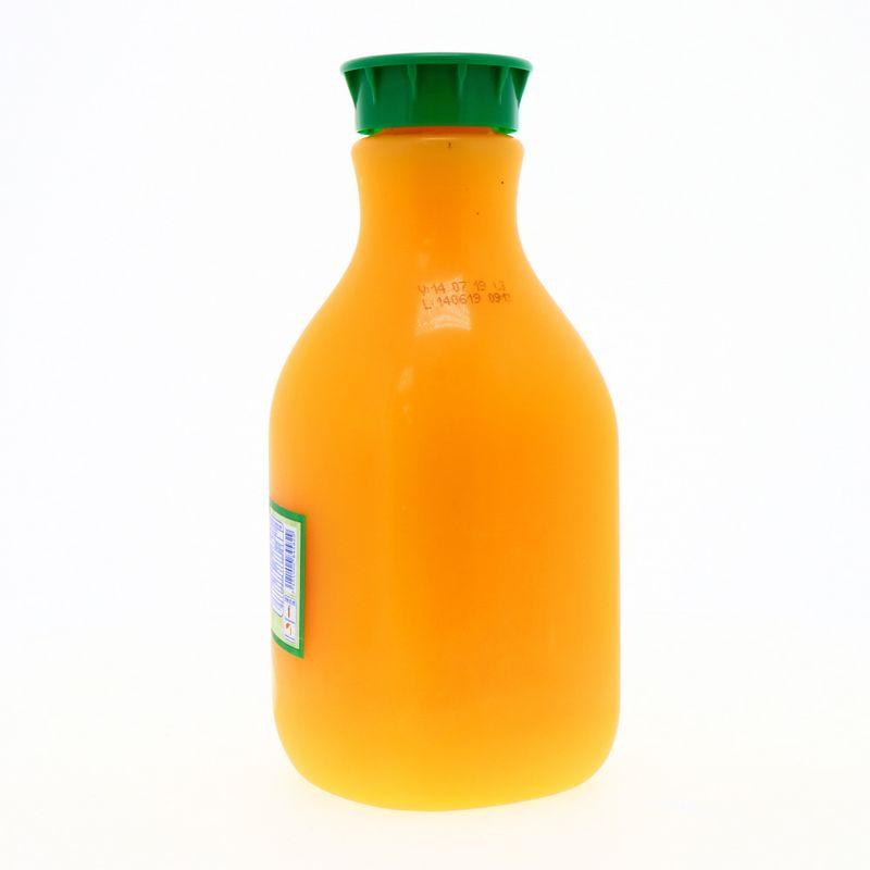360-Bebidas-y-Jugos-Jugos-Jugos-de-Naranja_7421000845829_6.jpg