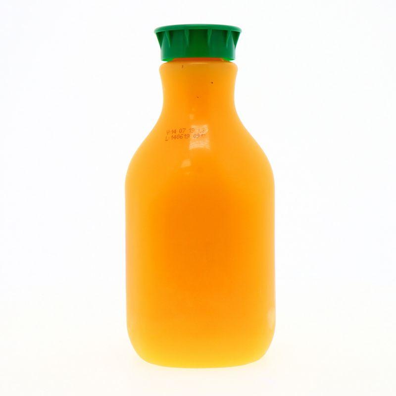 360-Bebidas-y-Jugos-Jugos-Jugos-de-Naranja_7421000845829_7.jpg