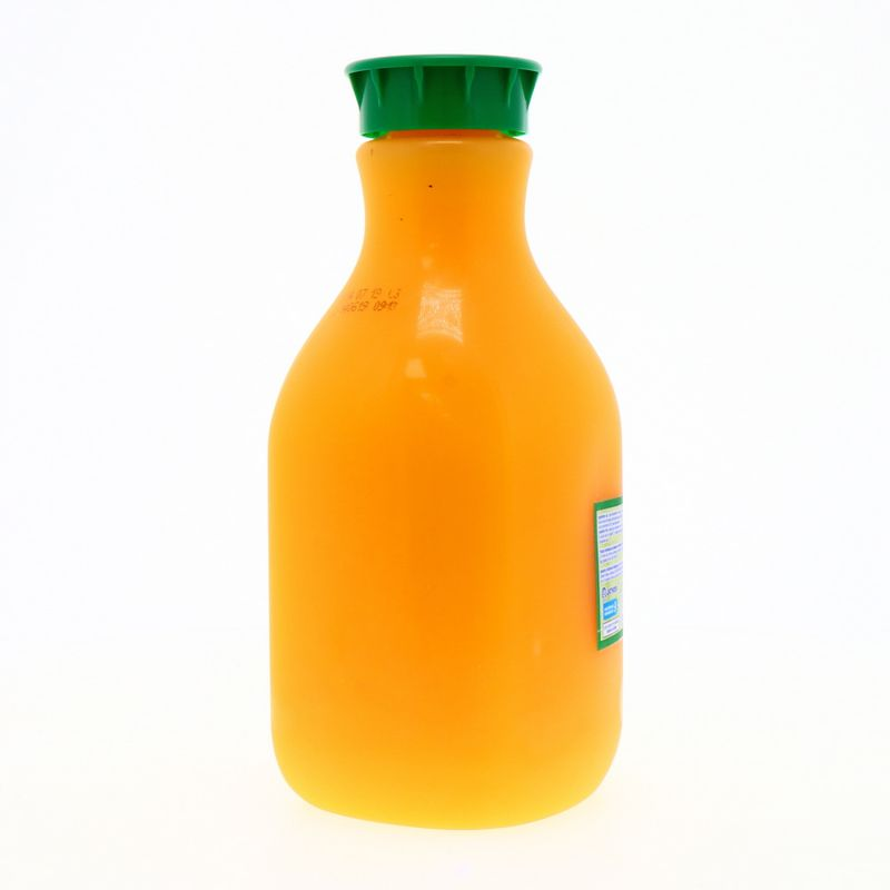 360-Bebidas-y-Jugos-Jugos-Jugos-de-Naranja_7421000845829_8.jpg