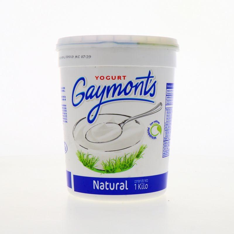 360-Lacteos-Derivados-y-Huevos-Yogurt-Yogurt-Solidos_7421000846406_1.jpg
