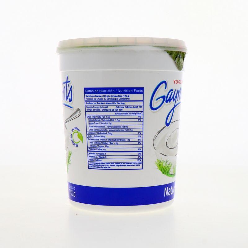 360-Lacteos-Derivados-y-Huevos-Yogurt-Yogurt-Solidos_7421000846406_3.jpg
