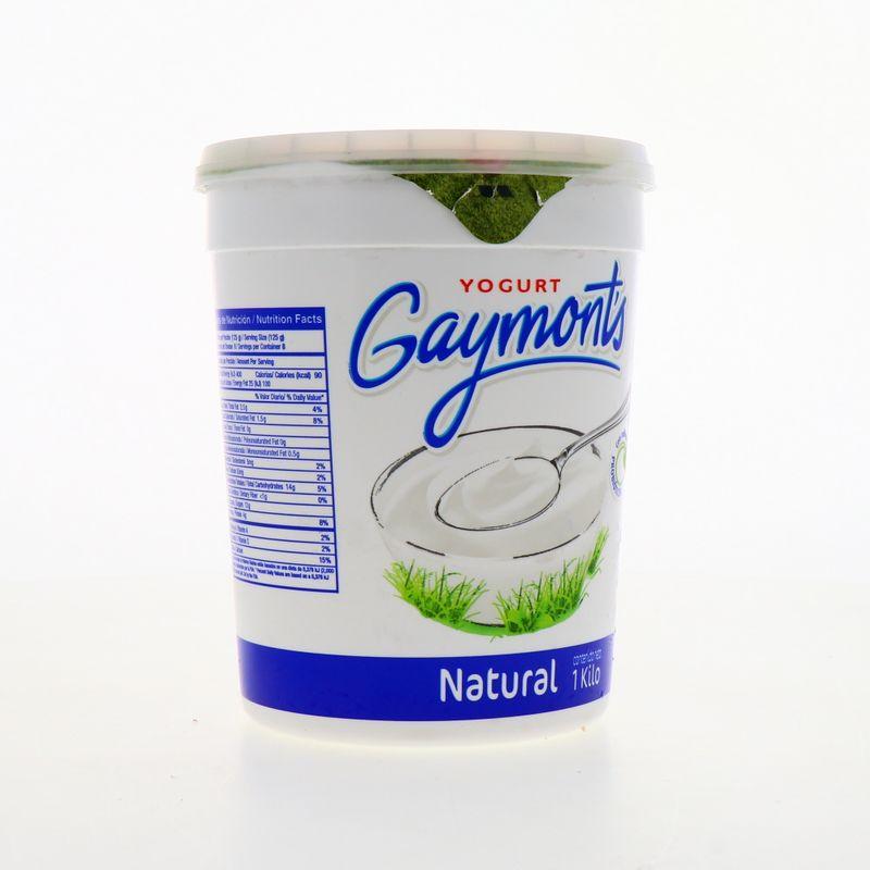 360-Lacteos-Derivados-y-Huevos-Yogurt-Yogurt-Solidos_7421000846406_4.jpg