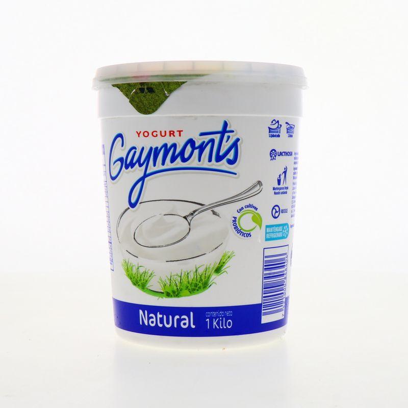 360-Lacteos-Derivados-y-Huevos-Yogurt-Yogurt-Solidos_7421000846406_5.jpg