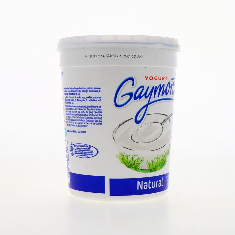 360-Lacteos-Derivados-y-Huevos-Yogurt-Yogurt-Solidos_7421000846406_8.jpg