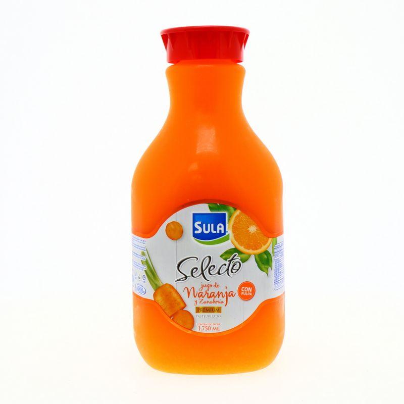 360-Bebidas-y-Jugos-Jugos-Jugos-de-Naranja_7421000846499_1.jpg