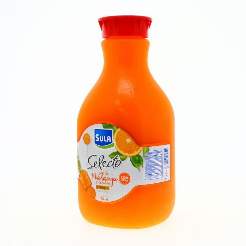360-Bebidas-y-Jugos-Jugos-Jugos-de-Naranja_7421000846499_2.jpg