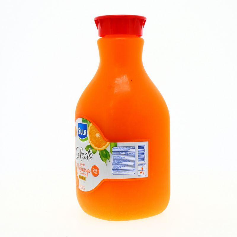 360-Bebidas-y-Jugos-Jugos-Jugos-de-Naranja_7421000846499_3.jpg