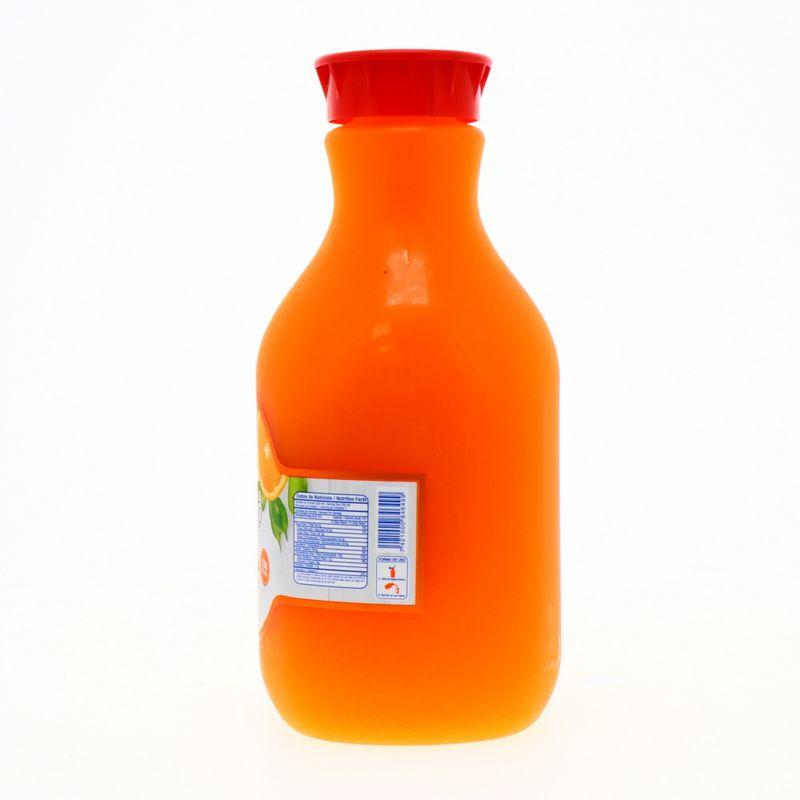 360-Bebidas-y-Jugos-Jugos-Jugos-de-Naranja_7421000846499_4.jpg