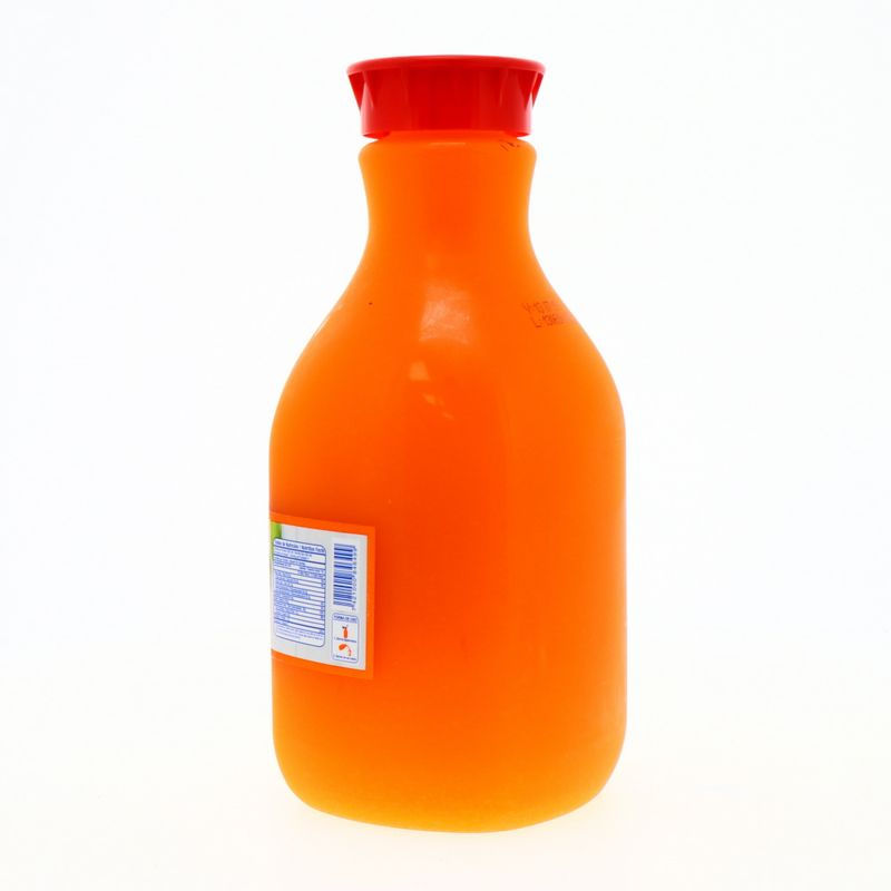 360-Bebidas-y-Jugos-Jugos-Jugos-de-Naranja_7421000846499_5.jpg