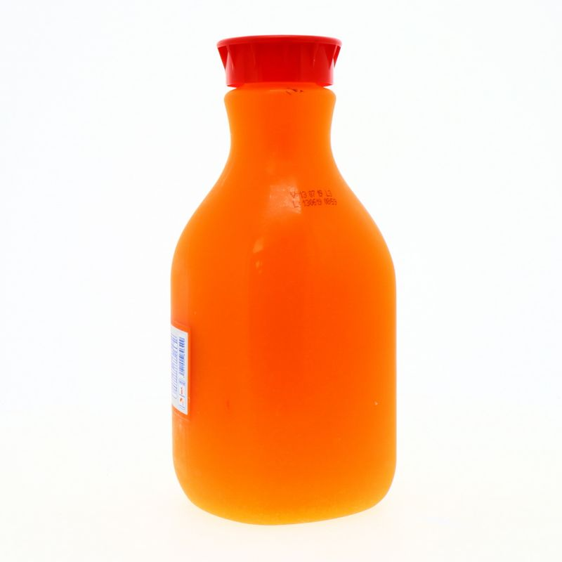 360-Bebidas-y-Jugos-Jugos-Jugos-de-Naranja_7421000846499_6.jpg