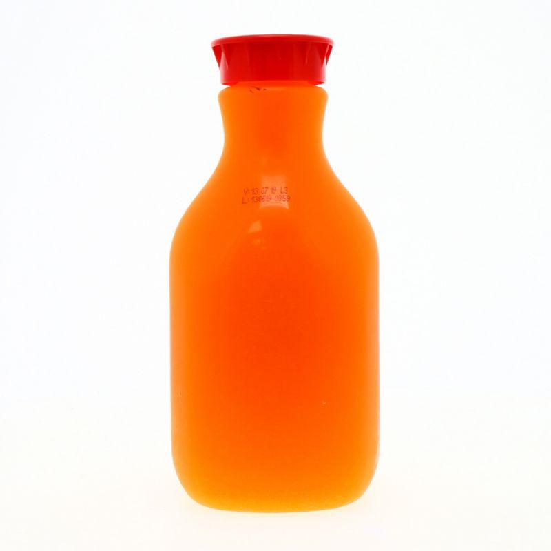 360-Bebidas-y-Jugos-Jugos-Jugos-de-Naranja_7421000846499_7.jpg