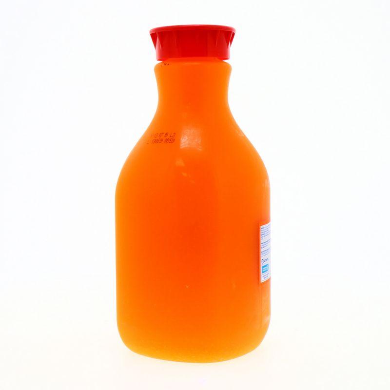 360-Bebidas-y-Jugos-Jugos-Jugos-de-Naranja_7421000846499_8.jpg