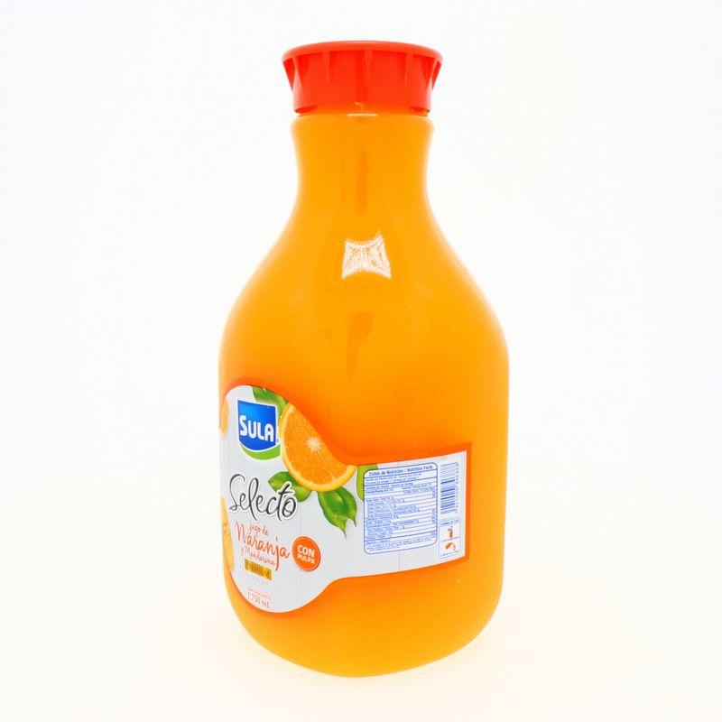 360-Bebidas-y-Jugos-Jugos-Jugos-de-Naranja_7421000846888_2.jpg
