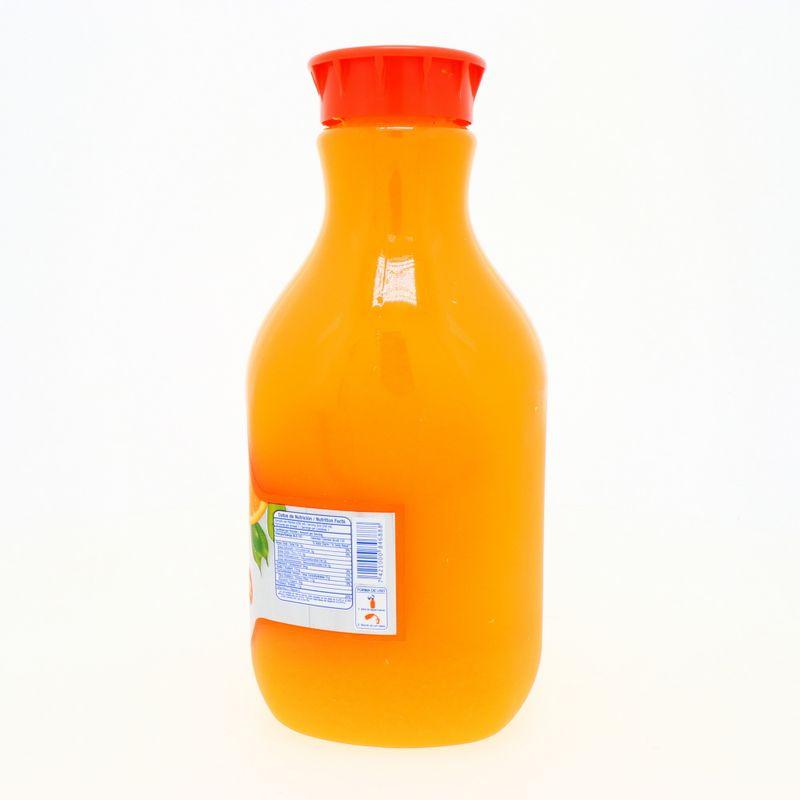 360-Bebidas-y-Jugos-Jugos-Jugos-de-Naranja_7421000846888_3.jpg