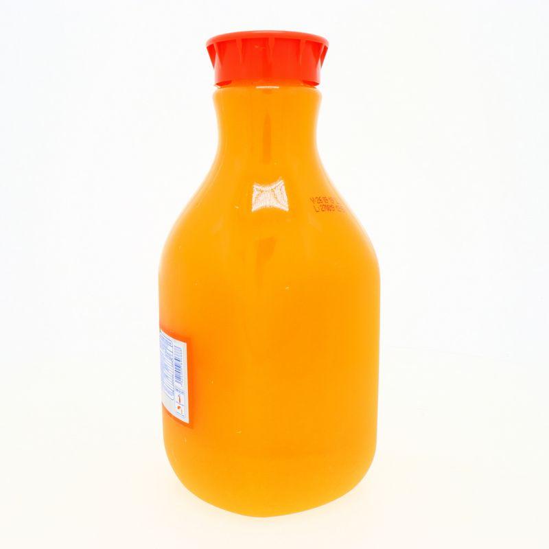 360-Bebidas-y-Jugos-Jugos-Jugos-de-Naranja_7421000846888_4.jpg