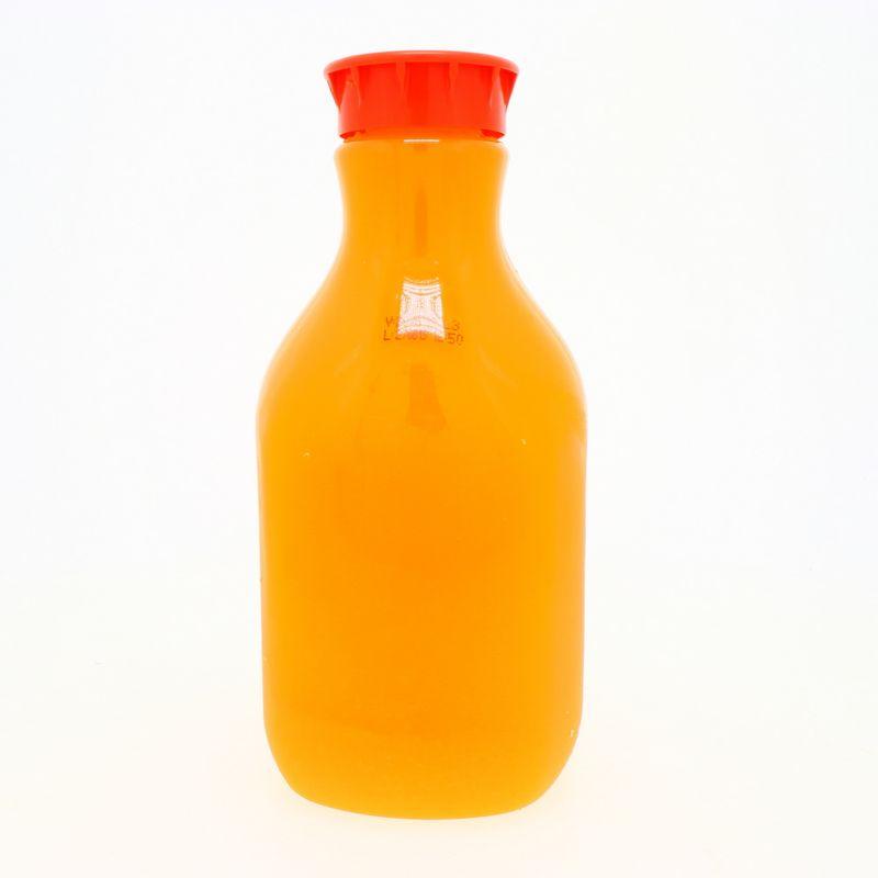 360-Bebidas-y-Jugos-Jugos-Jugos-de-Naranja_7421000846888_5.jpg