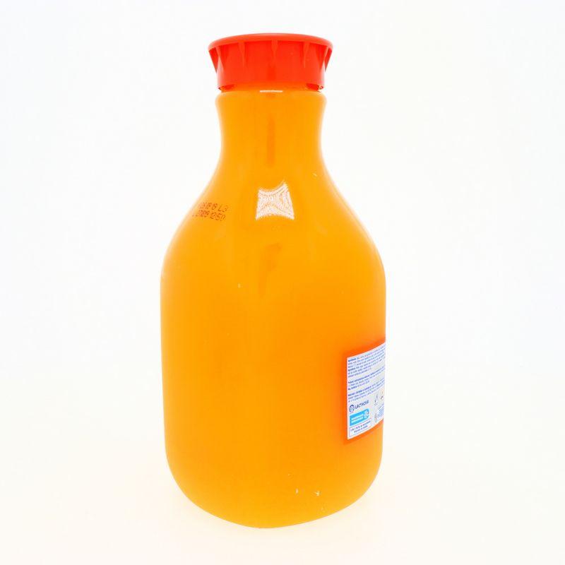 360-Bebidas-y-Jugos-Jugos-Jugos-de-Naranja_7421000846888_6.jpg