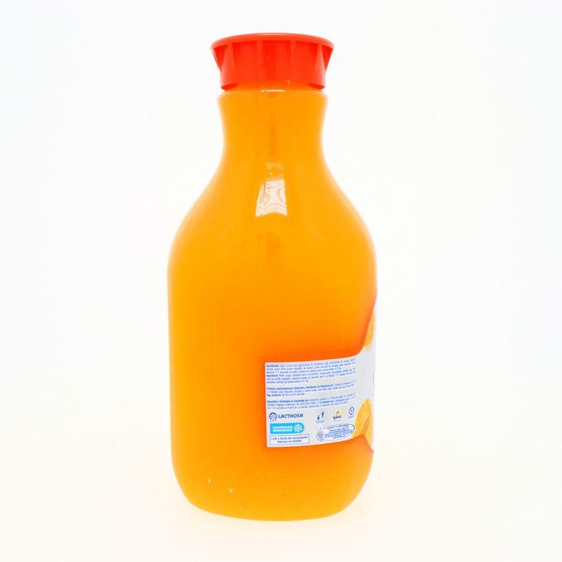 360-Bebidas-y-Jugos-Jugos-Jugos-de-Naranja_7421000846888_7.jpg