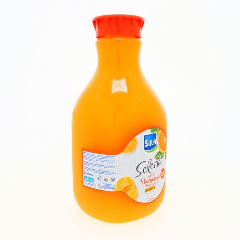 360-Bebidas-y-Jugos-Jugos-Jugos-de-Naranja_7421000846888_8.jpg