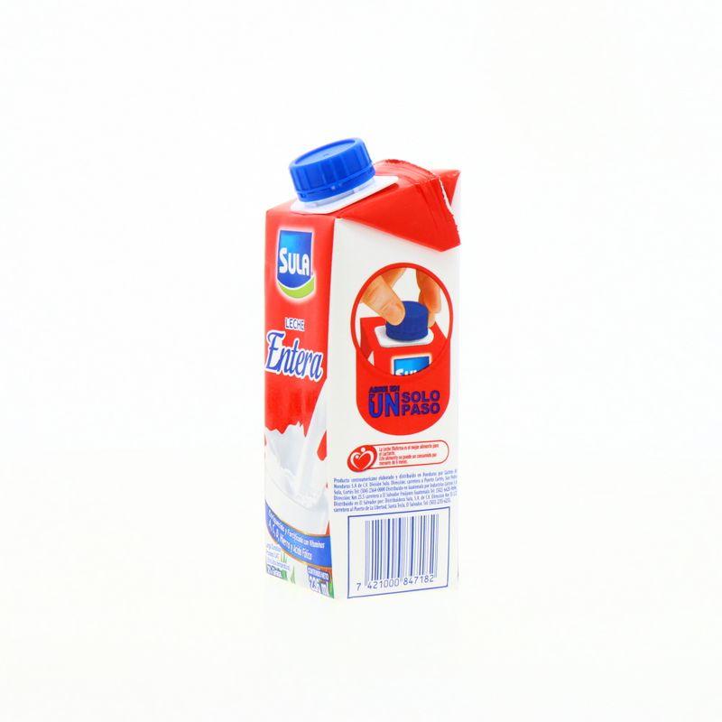 360-Lacteos-Derivados-y-Huevos-Leches-Liquidas-Enteras-y-Descemadas_7421000847182_3.jpg