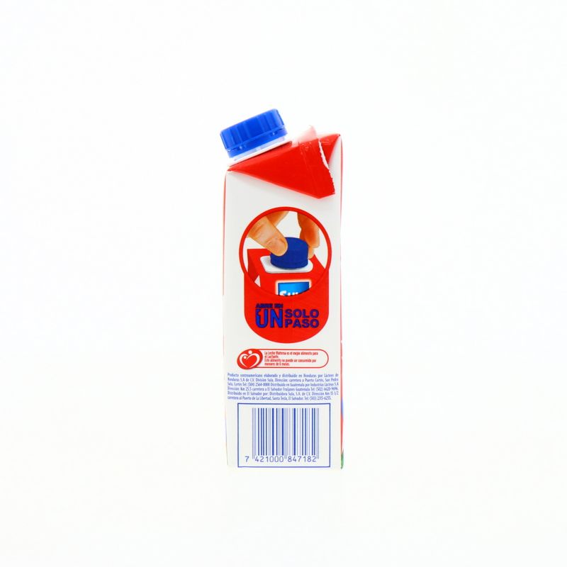 360-Lacteos-Derivados-y-Huevos-Leches-Liquidas-Enteras-y-Descemadas_7421000847182_4.jpg