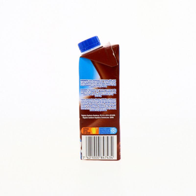 360-Lacteos-Derivados-y-Huevos-Leches-Liquidas-Saborizadas-y-Malteadas_7421000847434_3.jpg